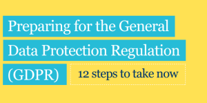 ico-12-step-guide-to-gdpr