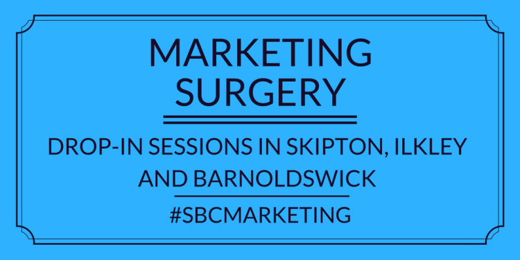 sbc-marketing-surgery