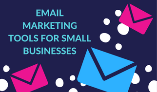 email-marketing-for-smes